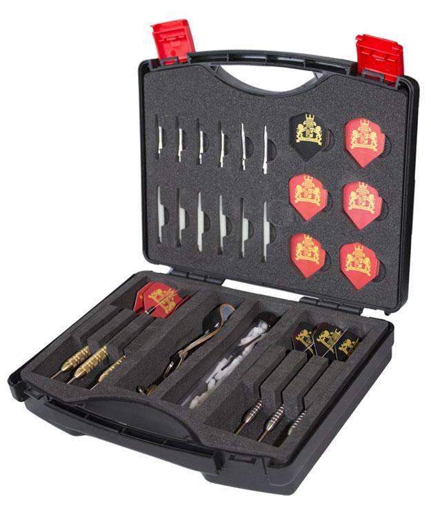 Royal Darts Case